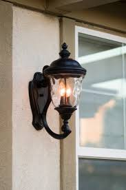 Carriage House Lighting Wholesale Carriage House Dc 2 Light Outdoor Wall Lantern 3423wgob