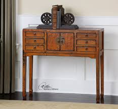 cheap foyer tables. Entryway Tables And Consoles Endearing Foyer Accent Table Console The Must Have Cheap