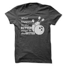 (1) <b>Funny Bowling</b> T-Shirts - Tackk … | T shirt, Sweatshirts, Shirts