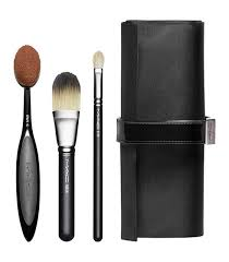 brush kit 143 value