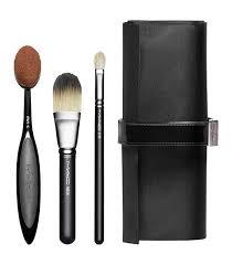 brush kit 143 value
