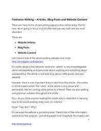 professional admission essay writer websites for masters cheap school essay ghostwriter sites uk carpinteria rural friedrich alina valdes for congress endorsements flourtown gulf