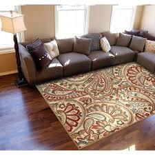 6x9 rugs 69 rugs area rug pad under 100 tourdeporkride