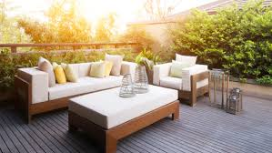 furniture san francisco. Best Places For Outdoor Furniture In San Francisco Inside