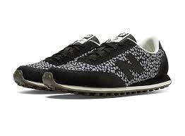 new balance 410 womens. a softer take on animal print, the new balance 410 for women features low womens g