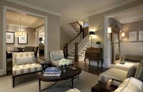What Color For Living Room Decor Impressive Inspiration