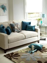 modern furniture living room. Living Room Accessories Part 2 Modern Rugs For Paint Colors . Brown And Teal Furniture S