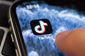 Tiktok will Download-Stopp in Amerika ...