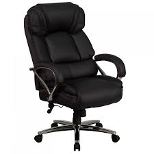 beautiful big and tall office chair 500 lbs capacity 38 photos