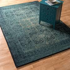 7 by 10 area rugs beautiful emerson indigo rug 7 6 x 10 5 ping