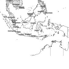 Ecmwf Forecast Charts Model Charts For Indonesia Significant Weather Ecmwf