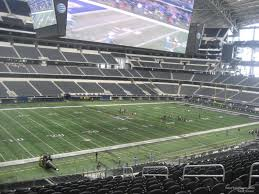 Dallas Cowboys Stadium Concert Seating Chart Tips Amazing Seat And Row Numbers At Dallas Cowboy Stadium
