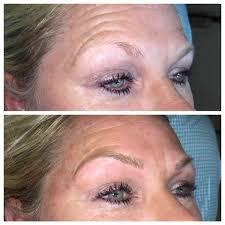 permanent makeup by shanan home source permanent makeup tulsa photo 1