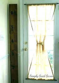 captivating curtains for french doors french door curtains french door curtain rods curtains and curtain rods captivating curtains for french doors