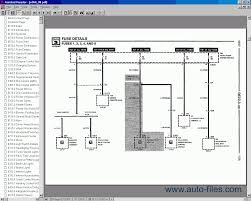 similiar 1984 honda express wiring diagram keywords troubleshooting manual on 1984 honda express wiring diagram