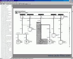 similiar honda express wiring diagram keywords troubleshooting manual on 1984 honda express wiring diagram