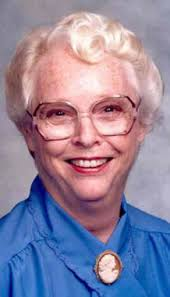 Martha Gaines   Obituary   Crossville Chronicle