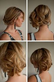Sock Bun Hair Style updo buns hairstyles twisted sock bun updo hairstyle long hair 7241 by wearticles.com