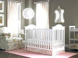 chandelier for baby room chandelier for room with nursery decor arm chair chandeliers chandelier for by