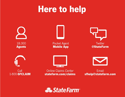 State Farm Home Insurance Quote Unique State Farm Homeowners Insurance Quote Amusing State Farm Mobile Home