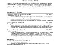 Resume Templates Live Career Simple Free Resume Examples Industry ...