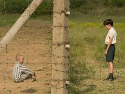 best boy in striped pyjamas ideas the stripes  literature the boy in the striped pyjamas television tropes idioms