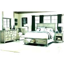Bobs Furniture Bed Frames Bobs Furniture Bedroom Sets Bobs Discount ...