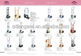 mechanical tools names and pictures. farm tools and names for farms wheelbarrow mechanical pictures h