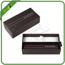 china cardboard pen gift box gift bo for pens china wooden pencil box cardboard pen gift box