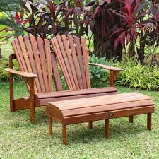 double adirondack chair plans. Fancy Double Adirondack Chair 49 For DIY Outdoor Furniture Plans With D