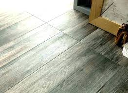 how much per square foot to install tile cost floor credit to