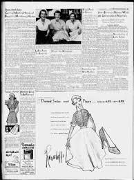 The San Francisco Examiner from San Francisco, California on June 16, 1950  · 16