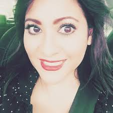 Bernice Espinoza Gallegos - Camelback High School - Phoenix, AZ