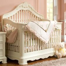 elegant baby furniture. Plain Furniture Munire Crib Elegant Baby Cribs Image Result For Pinterest Cots And Most On Furniture T
