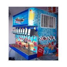Top 10 Vending Machine Companies Awesome 48 48 Soda Vending Machine Soda Vending Machine Sona Fountain