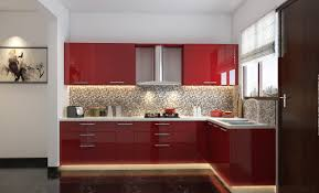Small Picture Smart Color Schemes For Small Kitchens Interior Design Ideas