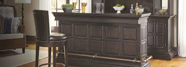 at home bar furniture. Home Bar Furniture | Amazon Throughout Interesting Set Your Idea At O