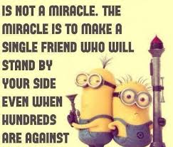 Funny Friendship Quotes Best Best 48 Minions Best Friend Quotes Funny Friendship Daily Best