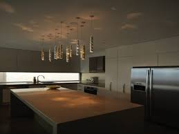 track lighting pendant. Large Size Of Kitchen Lighting:monorail Track Lighting Lowes Light Pendant Conversion Kit Monorail