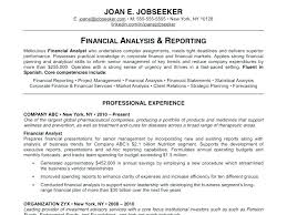 writing a profile for resume writing professional profile resume a for sample personal examples