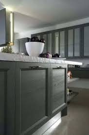 kitchen designer salary kitchen designer salary kitchen designer jobs throughout kitchen designer salary kitchen and bath designer