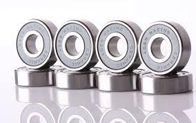 608 bearing. 608 bearing kit