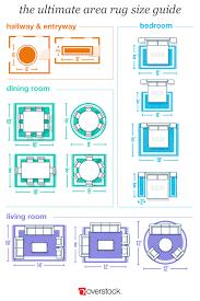 bedding breathtaking carpet measurements in feet 10 rug v01 carpet measurements in feet