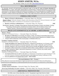 Picture Researcher Sample Resume 100 best Best Research Assistant Resume Templates Samples images on 77