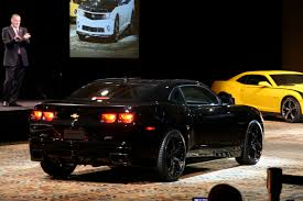 chevrolet-camaro-black-concept-live-at-sema-2008-img_2   It's your ...