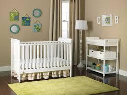 fisher nursery furniture bundle