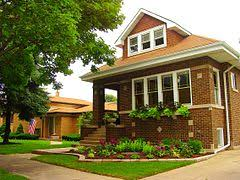Small Picture Bungalow Wikipedia