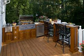 Outdoor Kitchen Furniture Outdoor Kitchen Designs Direct Kitchen Lehigh Valley Pa