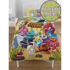 Scooby Doo Bedroom Decorations Jungle Animals Kids Bedroom Decor Range Price Right Home