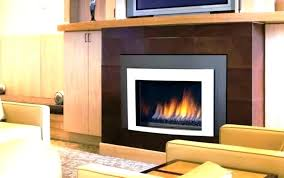 gas fireplace insert reviews s best for designs 7